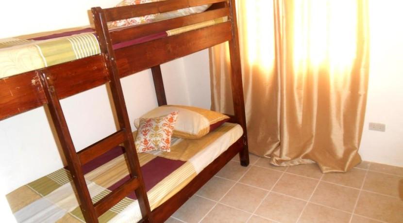 3BRbedroom