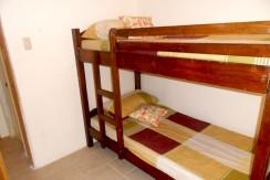 3BRbedroom2