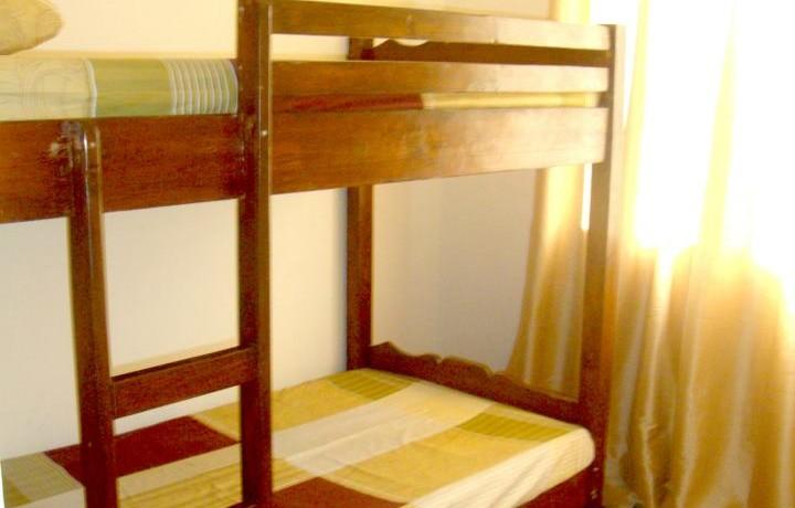 3BRbedroom3