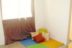3BRbedroom4