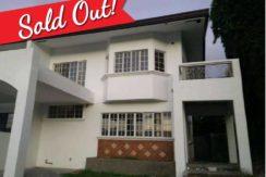 ENCALVE sold out