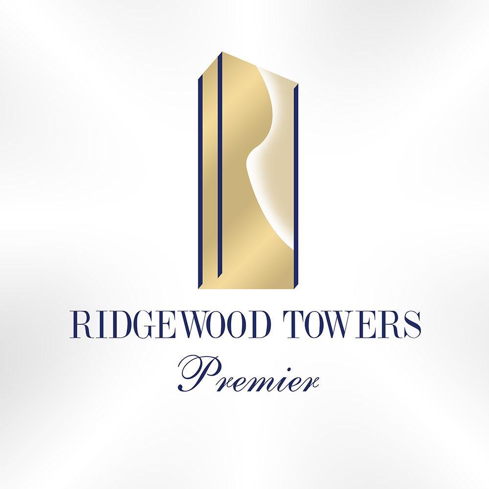 RidgeWood Towers Premier