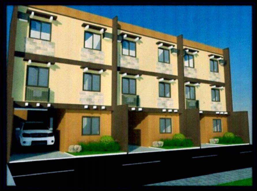 Meadowood Executive Village