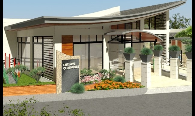 PerspectiveEnclaveClubhouse1