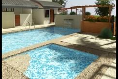 PerspectiveEnclaveSwimmingPool2