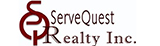 ServeQuest Realty