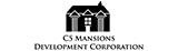 C5 Mansions