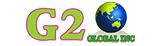 G2 Global
