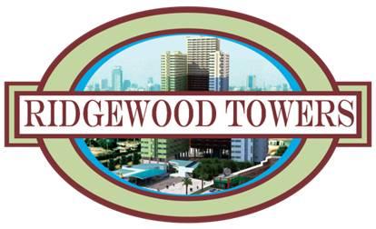Ridgewood Towers 1, 2 and 3