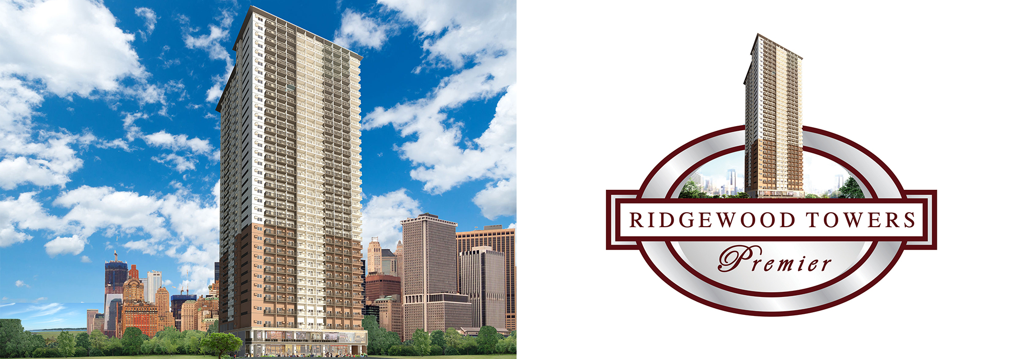 Ridgewood Towers Premier